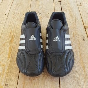 Adidas Adi Luxe Martial Arts Shoes sz 11